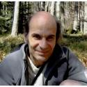 Laurent Cinus
