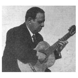 Op. 125 - Don  Julio