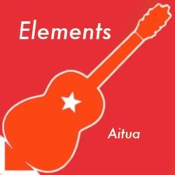 Album Elements
