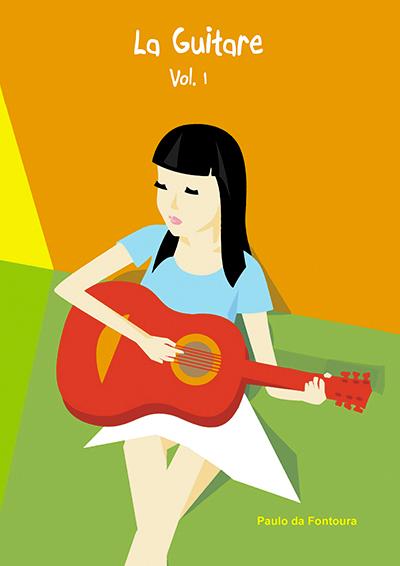 La guitare vol. 1